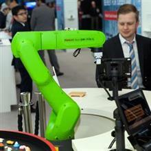 世界最大を誇る日本のロボット企業、どうしてそんなにすごいのか=中国メディア