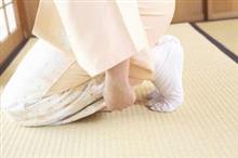 なぜ、日本人は「正座」するのか・・・心と体の「美しさ」を体現=中国
