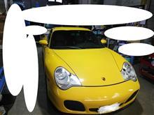 Porsche911 tyape996