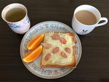 セブン-イレブン 江東潮見2丁目店