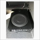CAR Audioアップグレ ...