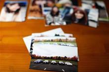 東北セリカday 女子会の写真