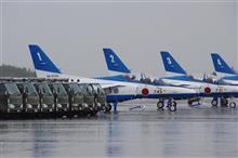 エアフェスタ浜松2017へ。。。