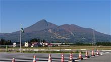 単身生活の始まり 福島県