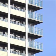 空き巣の心配は? 日本のマンションのバルコニーに、穴が開いてるのは何故なのか=中国報道