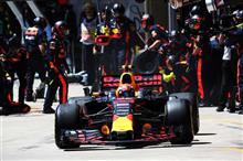 F1 2017 追加のフェルナンド・アロンソ、ホンダのパワー不足に「トロ・ロッソが心配」愚痴です