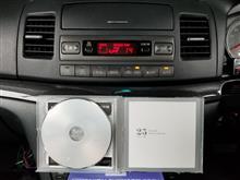 171114-3 Finally Disc 3♪