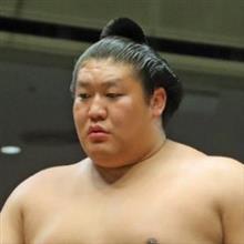 残念すぎる、日馬富士… 貴ノ岩の容態は更に心配!!