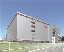 グリコピア千葉工場見学に行ってきました。