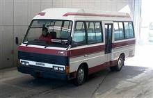 珍車PART738