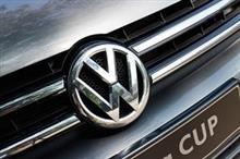 世界の自動車企業10傑、中国メーカーが2社入るも・・・中国ネット民、「ただの代理生産工場」と嘆く