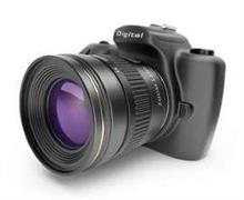 高性能なカメラは、日本企業の独壇場、中国企業が「製造しない・できない理由」