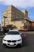 宮崎日南シーサイドミーティング