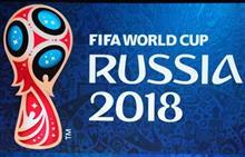 2018ワールドカップ出場国決定!