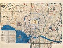 土地の限られた日本が、飛躍的な経済発展を遂げた理由・・・それは日本各地の、海辺にあった!=中国メディア