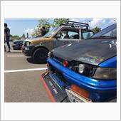 (青森後編)Cars & C ...