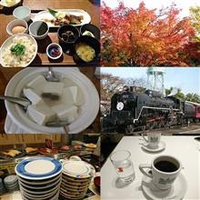 京都の紅葉