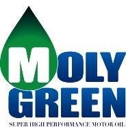 挑戦者発表!!【MOLYGREEN PERFECT】