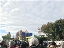 岐阜航空祭!