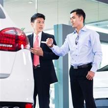 玄人ほど日系車を選ぶ傾向・・・ドイツ車を売りながら日系車に乗るケースも=中国