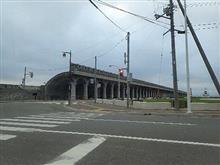 北海道の旅 3日目 大縦断