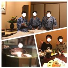 新潟ドライブ〜三人旅ᕦ(ò_óˇ)ᕤ