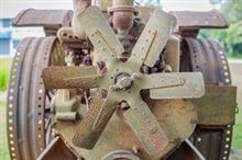 80年前に日本で作られたエンジンが、今でもちゃんと動く! 中国人「信じられない」と驚嘆