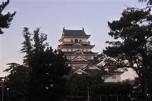'17.11.16 広島県でお仕事