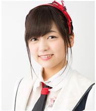 11月12日 NGT48 研究生 PARTYが始まるよ・えちご雪椿夜公演