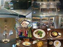 シャガール 三次元の世界 東京ステーションギャラリー