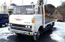 存版・珍車PART526