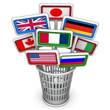 欧米諸国だらけの「国家ブランド指数ランキング」に、日本が入り込んだ件をどう見るか=中国