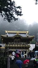 鬼怒川温泉旅行