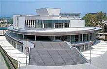 平成29年度NUMC OB総会・昼食会の詳細