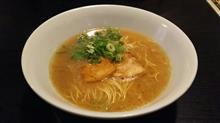 LA-麺HOUSE将丸さん