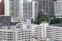 中国人が語る「日本の不文律」、壁越しに聞こえる生活音は聞こえないフリ