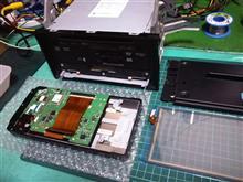 NSZT-W61G、135001-9240C131。