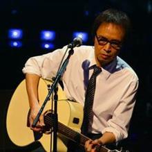 音楽-509:吉田拓郎