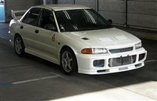 保存版・珍車PART530