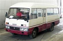 保存版・珍車PART536