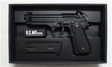 東京マルイ M9