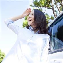 日本の軽自動車を見て考える、中国の小型自動車市場の潜在力=中国メディア