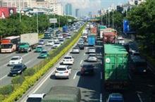 日系車の地位、中国市場で「盤石な理由」・・・技術力だけにあらず=中国メディア