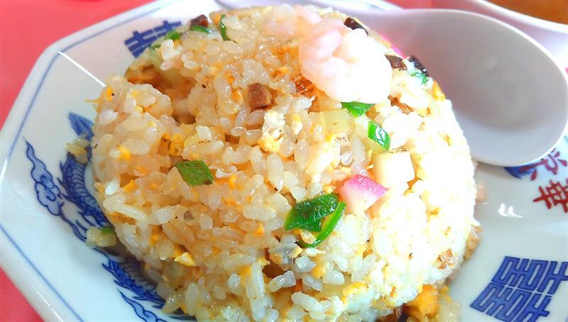 中華食堂、栄華」エブリィ~のブログ | エブリィ~のページ - みんカラ
