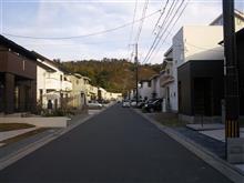 広島に帰ってきました