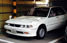 保存版・珍車PART555