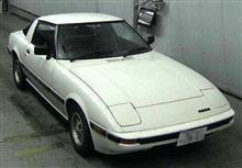 保存版・珍車PART557