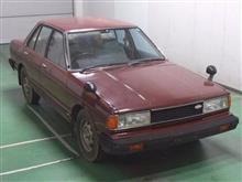 保存版・珍車PART565