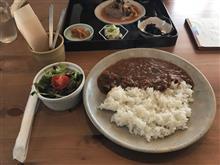 Itonami Cafeへ