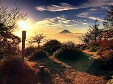 富士山周囲の紅葉と絶景ドライブ【その3】